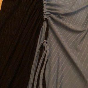 Zara Dresses - *NEW* Zara dress
